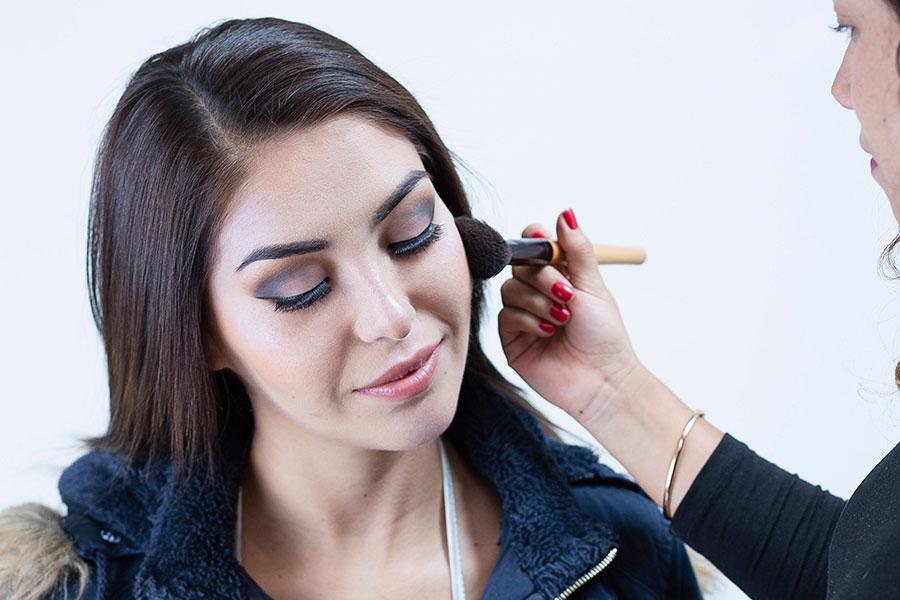 color de piel, tips para un buen maquillaje