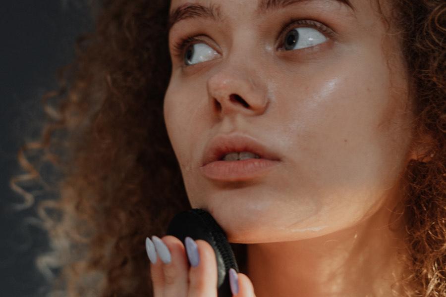 maquillaje natural piel